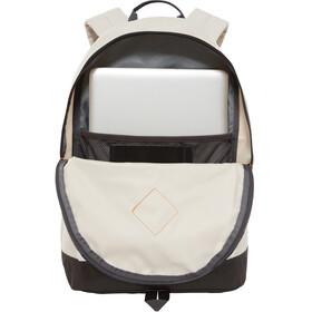 The North Face Berkeley Backpack Peyote Beige/Asphalt Grey